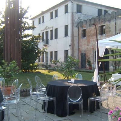 Matrimonio-villa-marignana-1