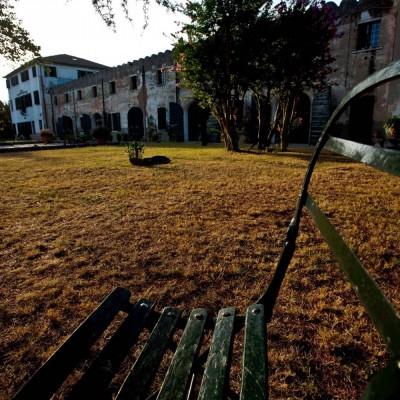 Villa-marignana-benetton-gallery-13