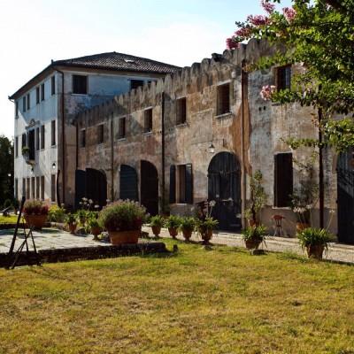 Villa-marignana-benetton-gallery-15