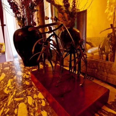 Villa-marignana-benetton-gallery-9
