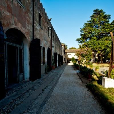 villa-marignana-1