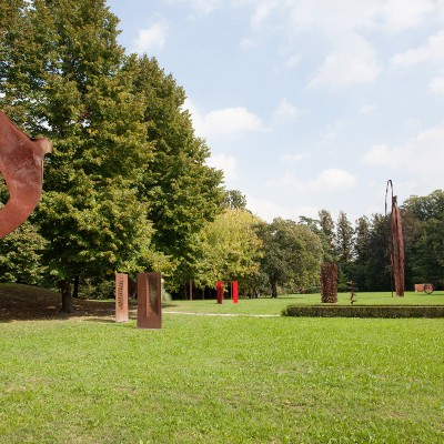 villa-marignana-benetton-parco-1