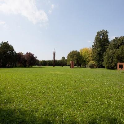 villa-marignana-benetton-parco-3