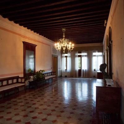 villa.marignana-2